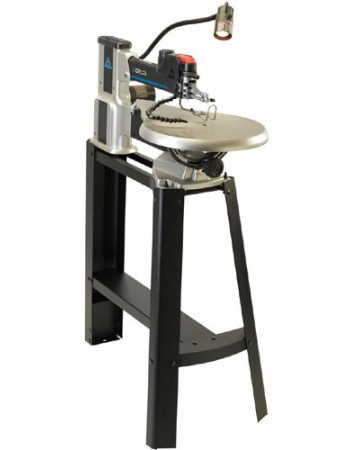 Tips scroll saw video 40 695 20 in variable speed scroll saw greentooth Image collections
